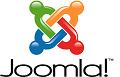 Бесплатные шаблоны для joomla