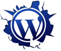Русские шаблоны для WordPress