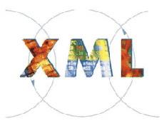 XML – простой доступ к данным