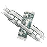 Правильная покупка ссылок в биржах