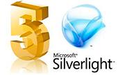 HTML5 и SilverLight