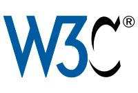 W3C Стандарты