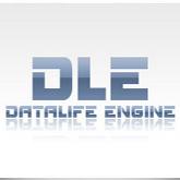 Краткое описание DLE