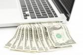 Каков доход от среднестатистического сайта?