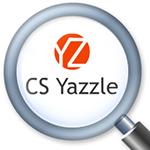 Обзор Yazzle
