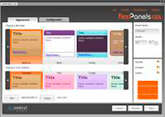 Программы для создания сайтов