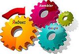 Как уникальность контента влияет на индексацию страницы в Яндексе и Гугле