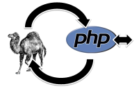 Perl и PHP
