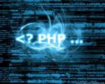 Лучший язык веб-программирования
