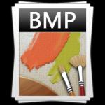 Формат BMP