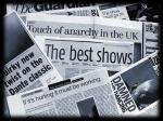 Заголовки на сайте