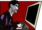 Защита сайта от взлома