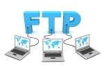 Протокол FTP
