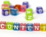 Как продвинуть свой контент в поисковых системах?