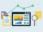 Что такое web аналитика?