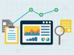 Web аналитика