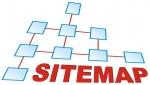 Как быстро сделать карту сайта – sitemap