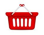 Корзина (интернет-магазин)