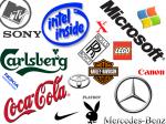 Залог успешной маркетинговой кампании