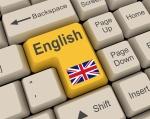 Англоязычный интернет