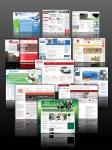 Как должен выглядеть современный сайт?