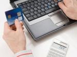 Онлайн оплата на сайтах