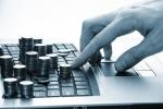 Как заработать на сайте не ухудшив его показатели в ПС?