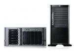 Denwer и Open Server