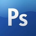 Adobe Photoshop (логотип)
