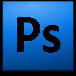 История программы Photoshop