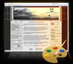 Программы для веб дизайнеров