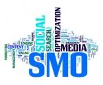 SMO-оптимизация
