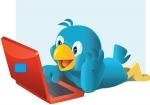 Пользователи Twitter
