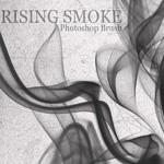 Кисти дым