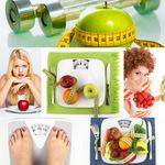 Клипарт диета