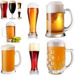 Клипарт пиво