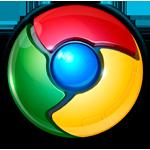 Google выпустил Chrome 14