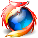 Функции будущего Firefox 5