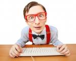 Новости веб дизайна 2013