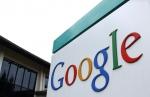 Google проводит чистку