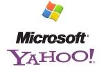 Microsoft снова попытается купить Yahoo