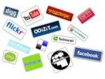 Новости социальных сетей