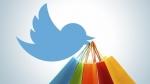 Twitter купил Mitro