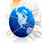 Web-технологии 2013