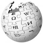 Пожертвования для Википедии